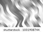 light silver  gray vector... | Shutterstock .eps vector #1031908744