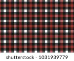 red  black  white and grey... | Shutterstock .eps vector #1031939779