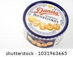 kuala lumpur  malaysia  ...   Shutterstock . vector #1031963665
