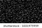 raster illustration. seamless... | Shutterstock . vector #1031975959