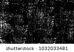 grunge background of black and... | Shutterstock .eps vector #1032033481