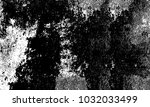 grunge background of black and... | Shutterstock .eps vector #1032033499