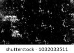 grunge background of black and... | Shutterstock .eps vector #1032033511