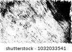 grunge background of black and... | Shutterstock .eps vector #1032033541