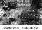 grunge background of black and... | Shutterstock .eps vector #1032033559