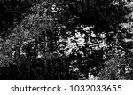 grunge background of black and... | Shutterstock .eps vector #1032033655
