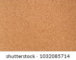 Small photo of surface of an office cork board