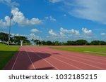 san jose tarlac  philippines  ... | Shutterstock . vector #1032185215