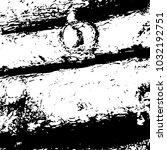ink print distress background . ... | Shutterstock .eps vector #1032192751