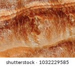 marble patterned background for ...   Shutterstock . vector #1032229585