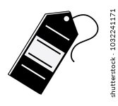 price tag icon image