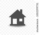 house icon design concept....