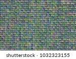 texture background rattan.... | Shutterstock . vector #1032323155