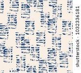 endless watercolor texture... | Shutterstock .eps vector #1032336181