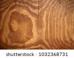 wood texture background with... | Shutterstock . vector #1032368731