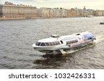 St.petersburg  Russia   8 July...