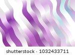 light purple vector background... | Shutterstock .eps vector #1032433711