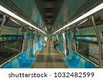kuala lumpur  malaysia 11...   Shutterstock . vector #1032482599