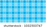 abstract background  graphic... | Shutterstock .eps vector #1032503767