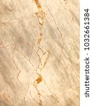 marble texture abstract... | Shutterstock . vector #1032661384