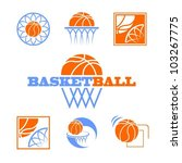 background,ball,basket,basketball,block,blue,challenge,champion,club,collection,competition,contour,curve,design,drive