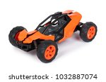 rc model rally  off road buggy. ...   Shutterstock . vector #1032887074