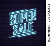 Big Sale Fifty Percent Off Neo...