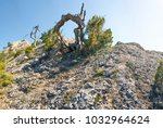 Beautiful Mountain Rocky Landscape - Fine Art prints