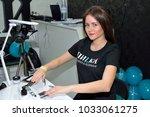 st.petersburg  russia  ... | Shutterstock . vector #1033061275