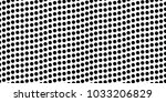 seamless ripple background ... | Shutterstock .eps vector #1033206829