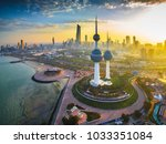 Kuwait City 02 25 2018 ...