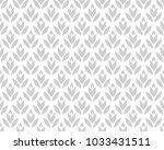 floral pattern. wallpaper... | Shutterstock . vector #1033431511