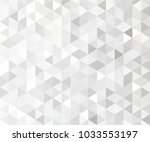 white and gray background.... | Shutterstock .eps vector #1033553197