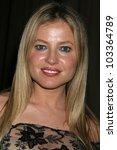 Small photo of Amma Kulinova at the Cabana Club Holiday Soiree, Cabana Club, Hollywood, CA. 12-01-09