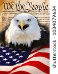 Constitution Of America  We The ...
