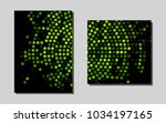 light greenvector brochure for...