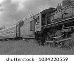 Classic H6g Class 4 6 0 Oil...