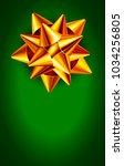 abstract design template... | Shutterstock . vector #1034256805
