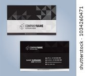 Business card background free vector art 58348 free downloads white and black modern business card template illustration vector 10 colourmoves