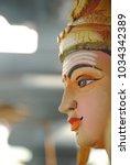 Small photo of God murugan tamilnadu