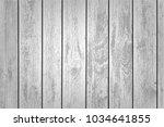 texture of wooden panels.... | Shutterstock .eps vector #1034641855