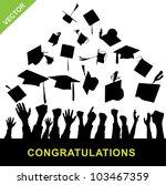 academic,award,celebration,ceremony,college,commencement,degree,drawing,education,end,eps10,figure,finish,graduates,graduation