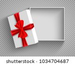Gift Box Free Vector Art 28 864 Free Downloads