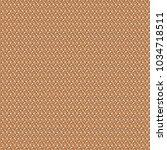 rough textile fabric texture ... | Shutterstock .eps vector #1034718511