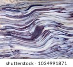 marble patterned background for ... | Shutterstock . vector #1034991871
