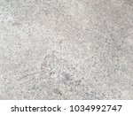 abstract grunge cement floor... | Shutterstock . vector #1034992747
