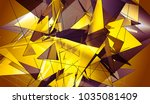 gold beautiful illustration...   Shutterstock . vector #1035081409