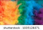 vector illustration  eps 10... | Shutterstock .eps vector #1035128371