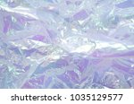 80s  90s background.... | Shutterstock . vector #1035129577