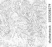 abstract grunge grid stripe...   Shutterstock .eps vector #1035208279